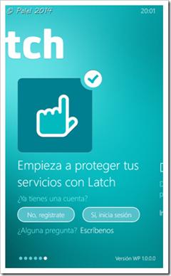 1 - Latch - Palel.es