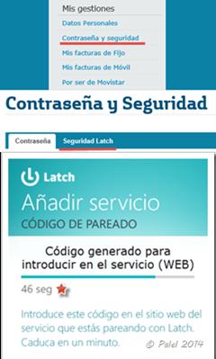 6 - Latch - Palel.es